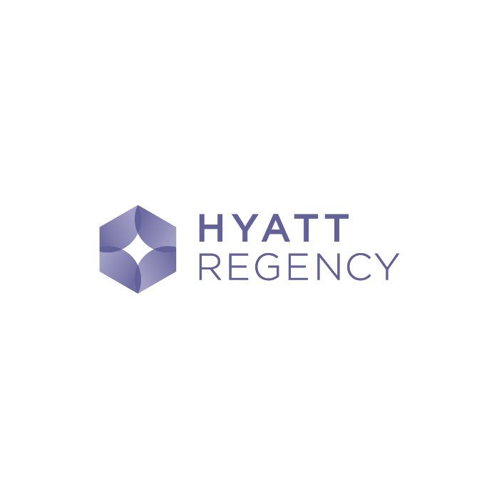 Логотип Hyatt Regency Sochi 5*
